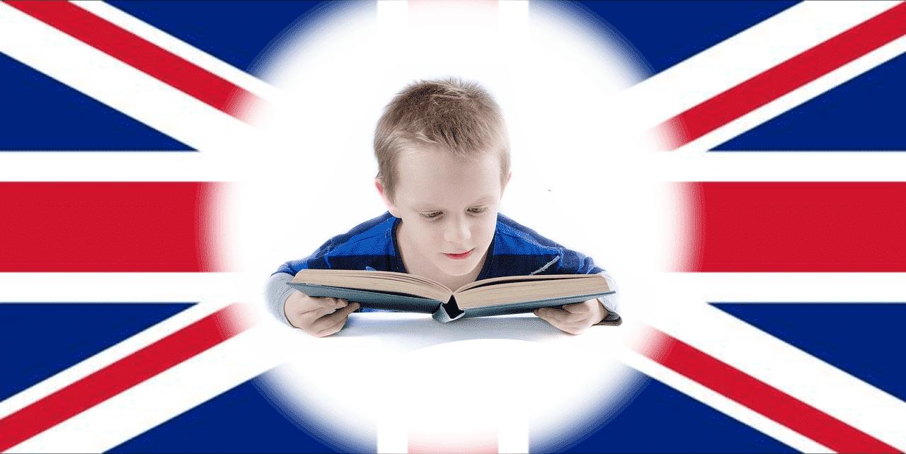 apprendre-l-anglais