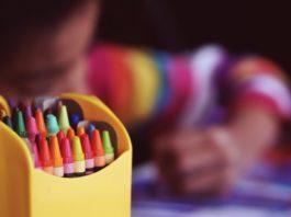 inscrire école maternelle