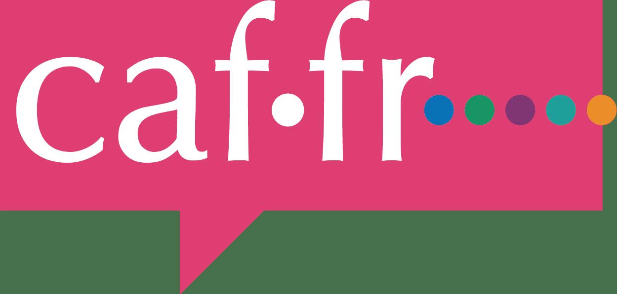 CAF Aides sociales