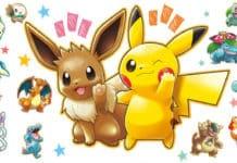 Coloriage Pokemon Legendaire 20 Images Inedites A Colorier