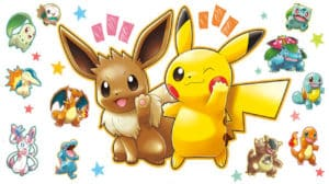 coloriage-pokemon