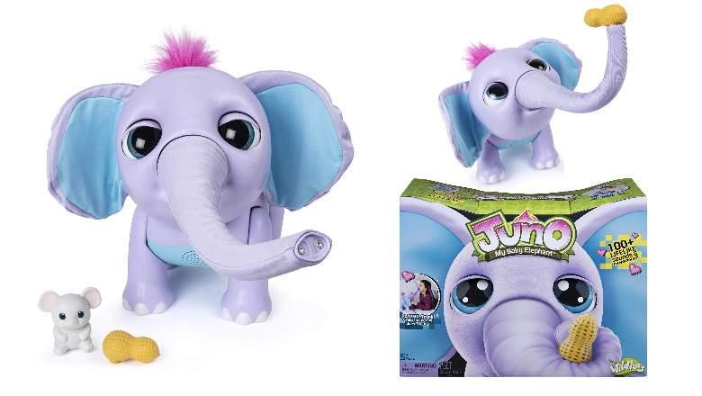 juno-mon-bébé-éléphant