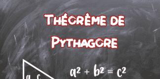 théorème_de_Pythagore