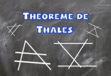 théorème_de_Thales