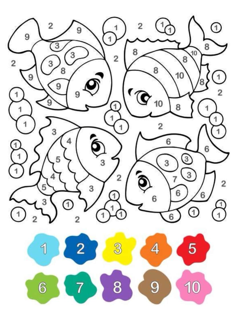 coloriage-magique-03