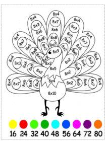coloriage-magique-05