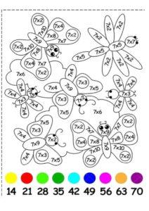 coloriage-magique-multiplication-07