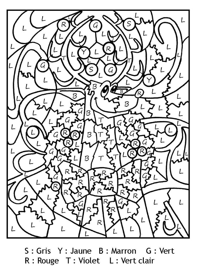coloriages-magiques-10