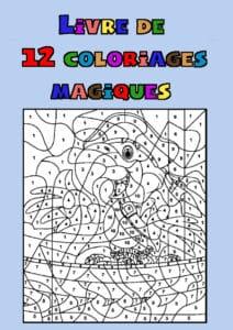 coloriages-magiques