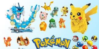 jeux pokémon