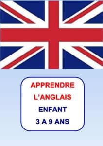 livre gratuit apprendre l'anglais