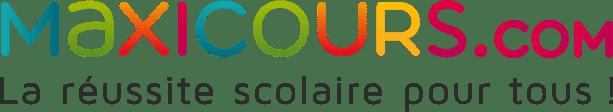meilleur site de soutien scolaire en ligne