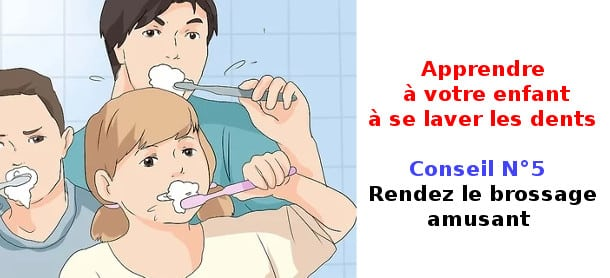 hygiène bucco dentaire