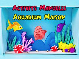 Activité manuelle primaire