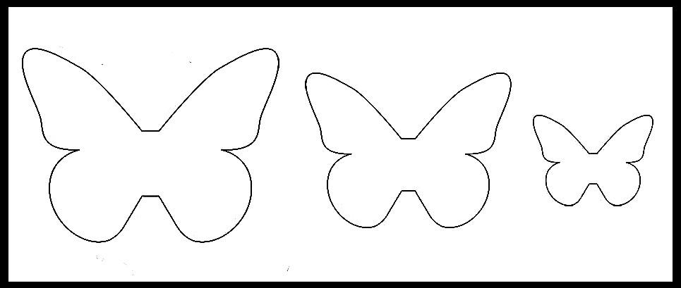 activité manuelle facile en papier