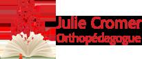 Orthopedagogue