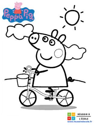 peppa pig images