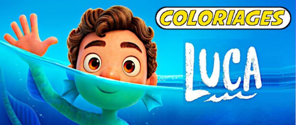 disney coloriage